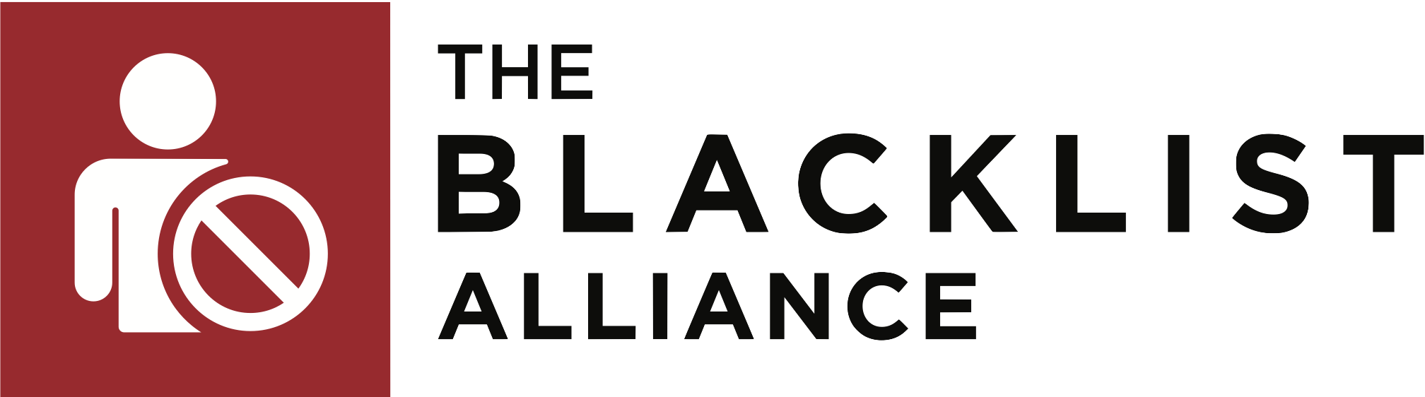 black list alliance teli
